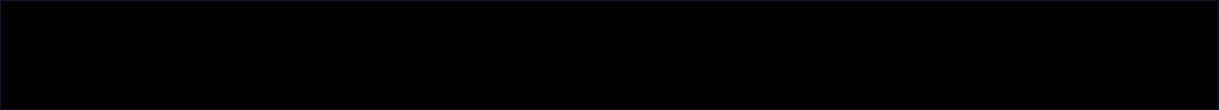 10月27日からの台風18号による国道36号線竹浦橋通行止め解除について